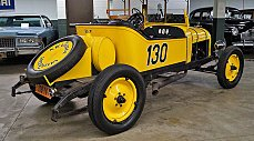 1928 Chevrolet Other Chevrolet Models for sale 100994853